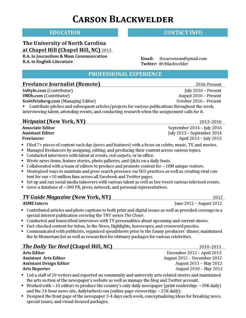 carson-blackwelder-resume-1